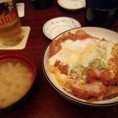 Matsumi User Photo