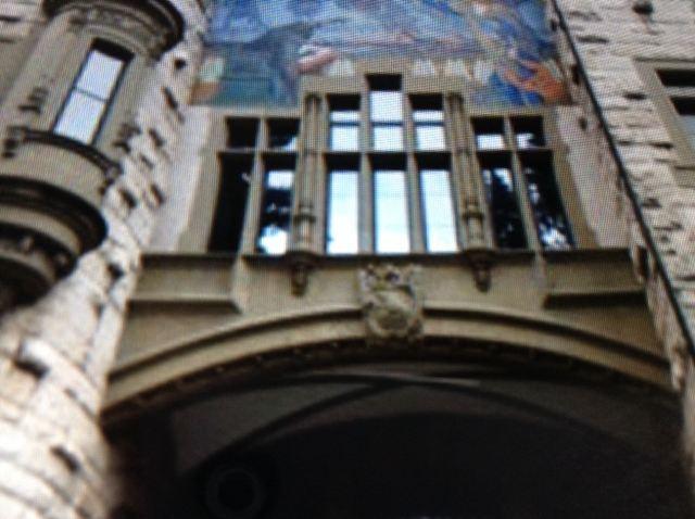Bernisches Historisches Museum - Einstein Museum