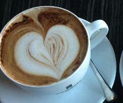 Caffe del Naviglio用戶圖片