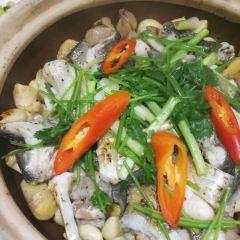 Mei Ji Xian shi fang User Photo