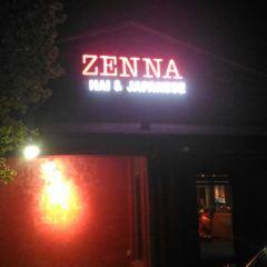 Zenna User Photo