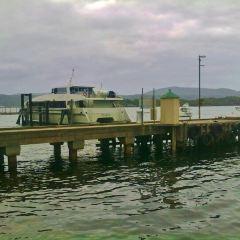 Stewarts Bay Lodge Waterfront Restaurant用戶圖片