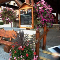 The Keg Steakhouse + Bar - Banff Caribou User Photo