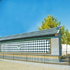 衍福寺用戶圖片
