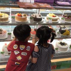 元祖食品(臨沂店)用戶圖片