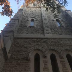 Knox Presbyterian Church User Photo