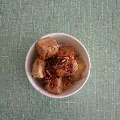 三味臭豆腐用戶圖片