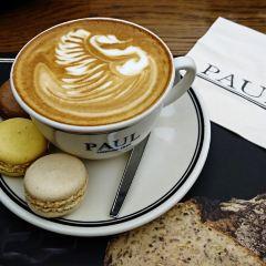 Paul's Bakery用戶圖片