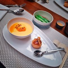 檀悅酒店用戶圖片