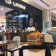 Lè Living  ( The Mixc ) User Photo