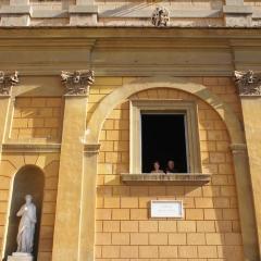 Church of San Francesco al Corso User Photo