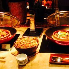 Restaurant Escolta User Photo