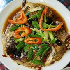 滿覺隴中餐廳用戶圖片