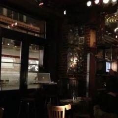 Zebra Bar用戶圖片