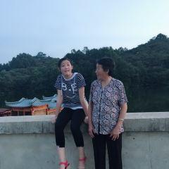 靈龍湖生態文化旅遊區用戶圖片