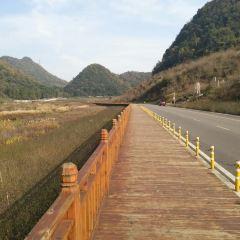 天臺山用戶圖片