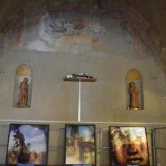 Les Musees de La Citadelle用戶圖片
