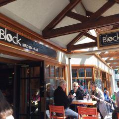 Block Kitchen and Bar User Photo