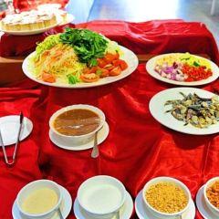 Hagar Restaurant用戶圖片