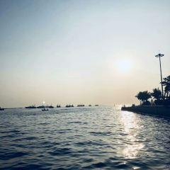 Ananda Fuara User Photo