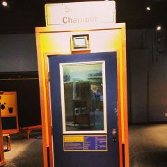 The Health Museum User Photo