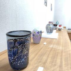 成川美術館用戶圖片