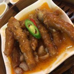 唐茶元(Soho商店)用戶圖片