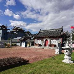 天龍禪寺用戶圖片