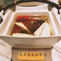 金海華·蘇SHOW(誠品店)用戶圖片