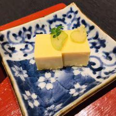 Taisho HANANA User Photo
