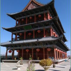 Wuwei Folk Museum User Photo