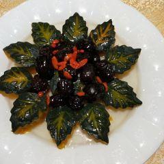 福海野生魚莊用戶圖片