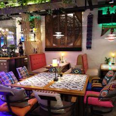 RGN Café User Photo