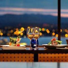 Vista 18 Restaurant User Photo
