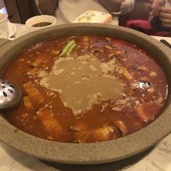 湘川魚莊用戶圖片
