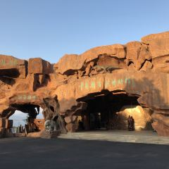 千島湖三疊紀古生物化石館用戶圖片