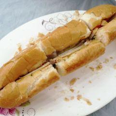 秀英西貢美食用戶圖片