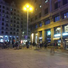 Plaza del Callao User Photo