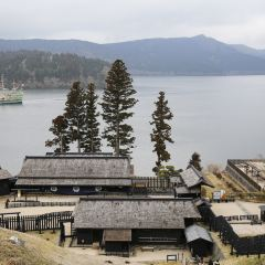 箱根関所のユーザー投稿写真