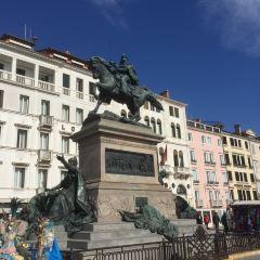Monumento a Vittorio Emanuele II User Photo