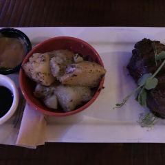 Jervois Steak House Queenstown User Photo