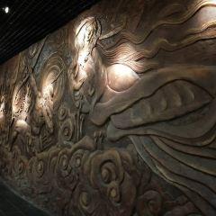 Dezhou Museum User Photo