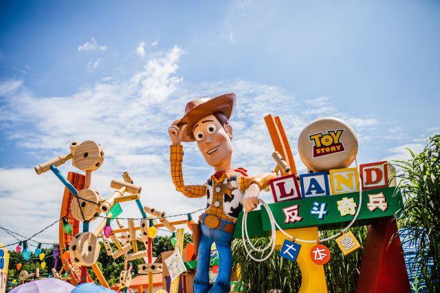 Disney Reopen 2020: Walt Disney World Resort Reopen on July 11