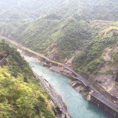 東江大壩用戶圖片