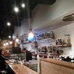 San Telmo User Photo
