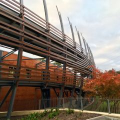 National Wine Centre of Australia User Photo