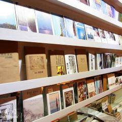 廈門圖書館(鼓浪嶼分館)用戶圖片