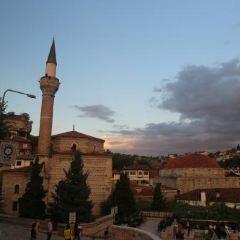 Safranbolu User Photo