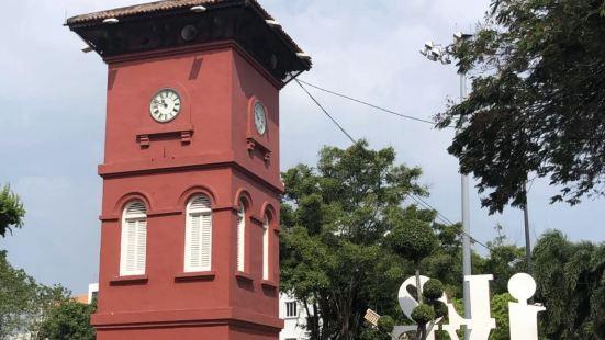 The Li Chi Mao Art House
