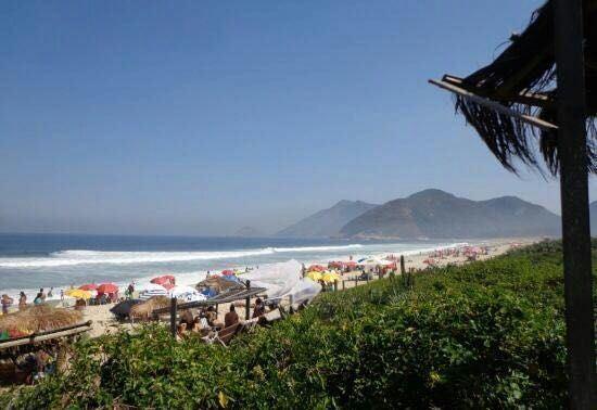 格米亞海灘